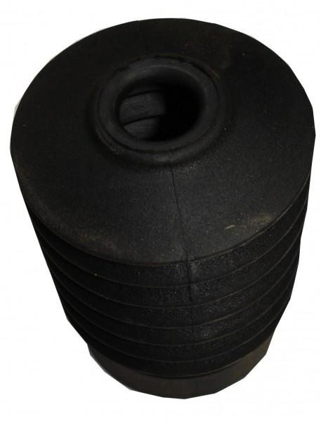 Faltenbalg für Schurrenzylinder Universal