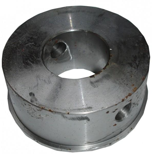 Bremsscheibe für Klemmring Intermix/Stetter alt