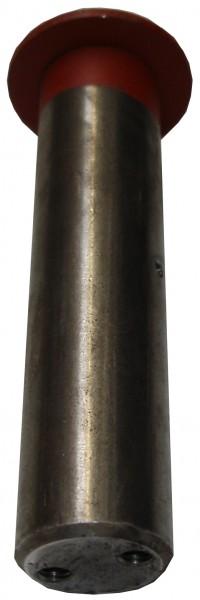 Lagerbolzen für 6m³-7m³ Liebherr