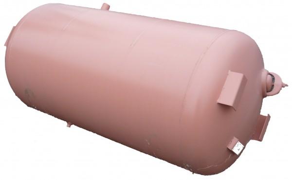 Druckwassertank