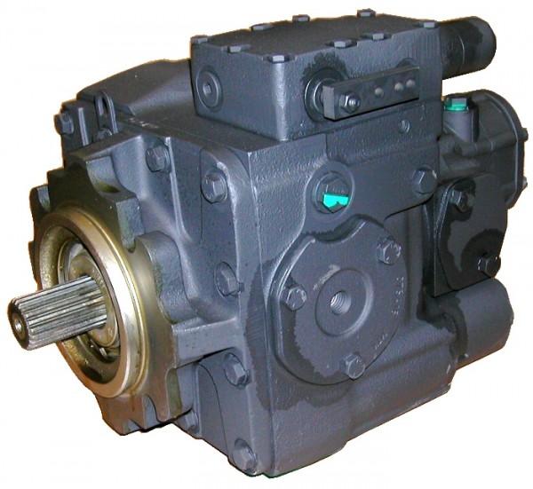Hydr.-Pumpe SPV 22 6000PSI