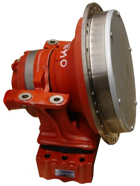 Getriebe CML 10