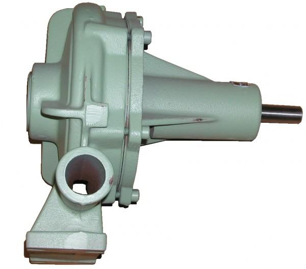 Wasserpumpe NST IV