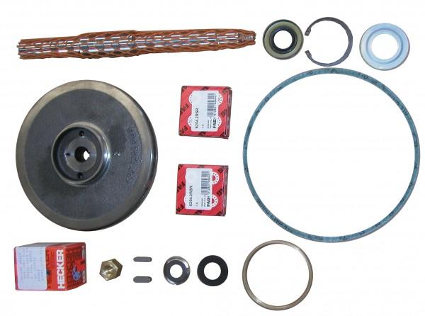 Reparatursatz für NA3-4R