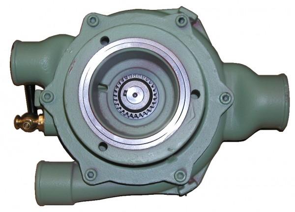 Wasserpumpe NST III