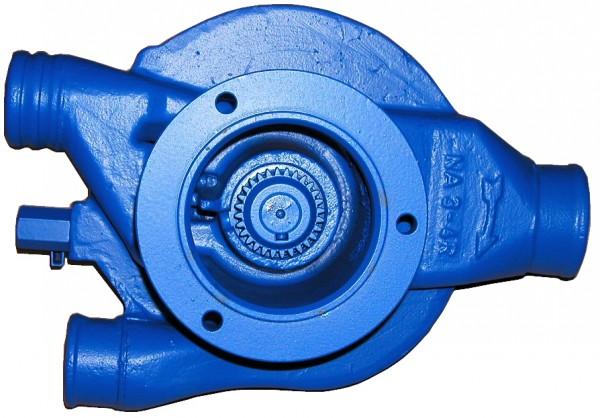 Wasserpumpe NA3-4R LR=160